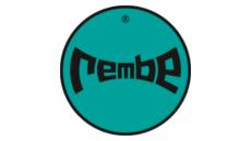 rembe